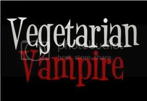 vegetarian vampire Pictures, Images and Photos